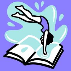 ApprofonLire - L'approfondissement de l'info par le livre