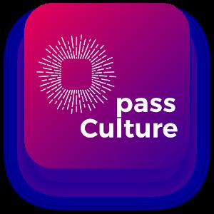 Publiez vos offres culturelles